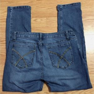 Wrangler Jeans - ⚡️SALE Wrangler Women's  Jeans